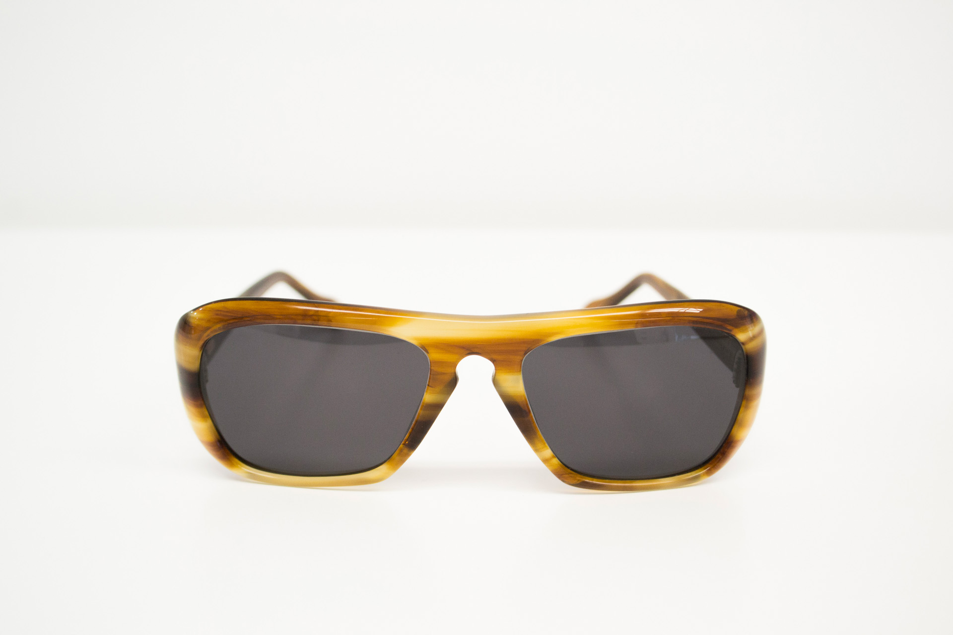 True Antique 1960\'s Christan Frame-Italy | Vintage Eyewear at ...