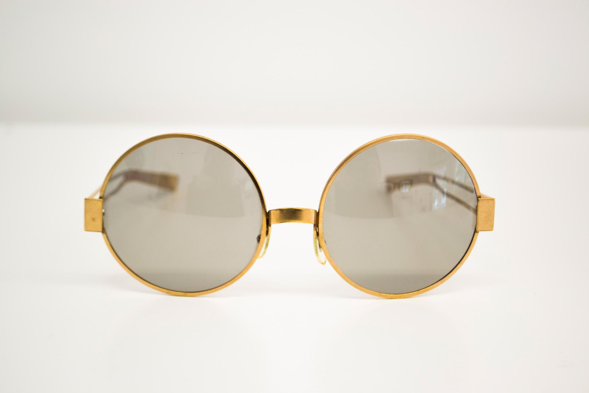 Oleg cassini fashion sunglasses 83