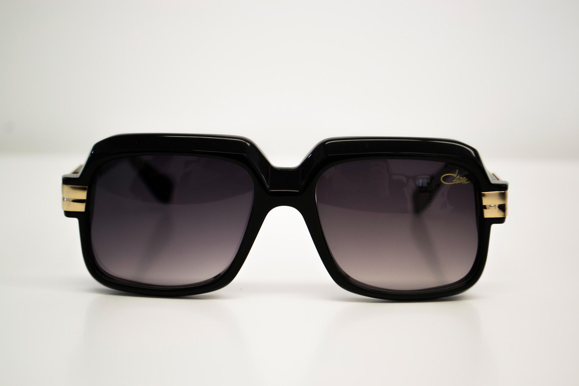 532fffaab71 Run Dmc Cazal Sunglasses 1980 s