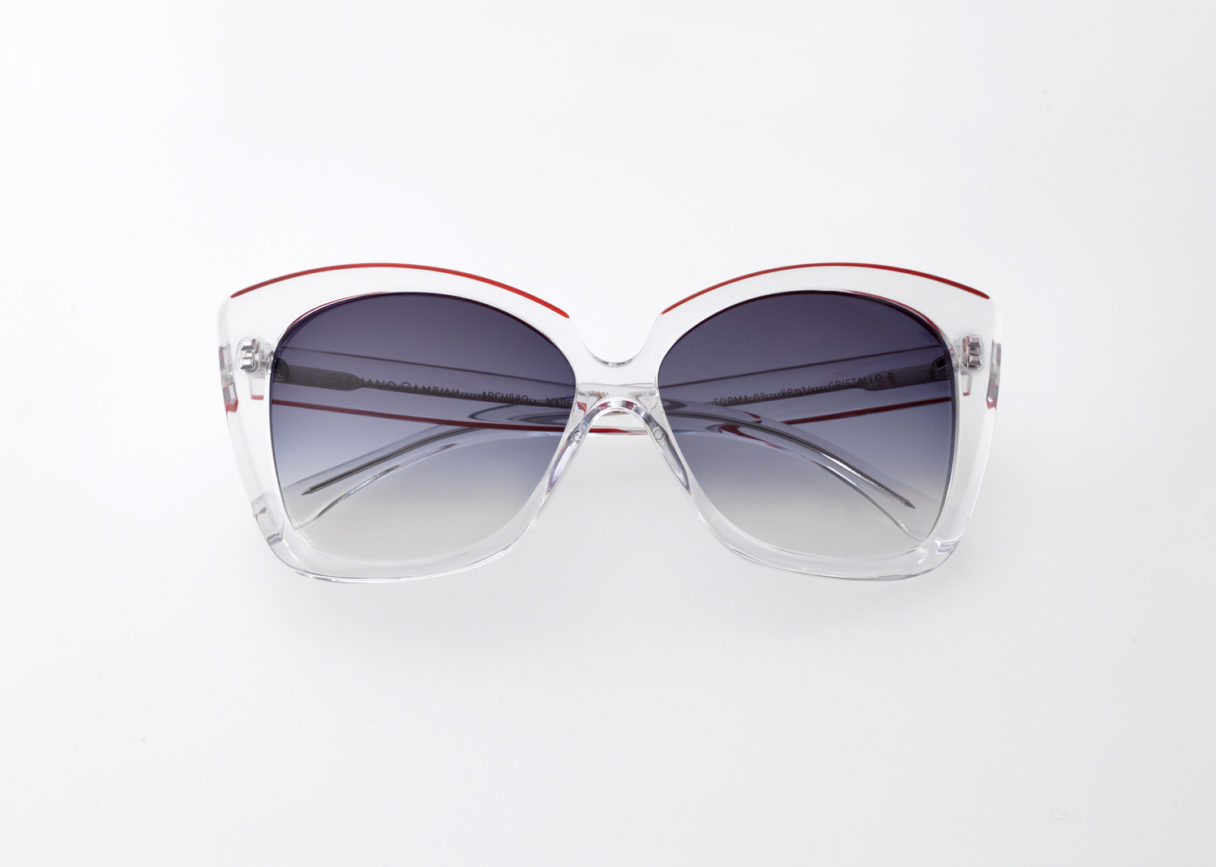 archivio-forma02-crystal-red