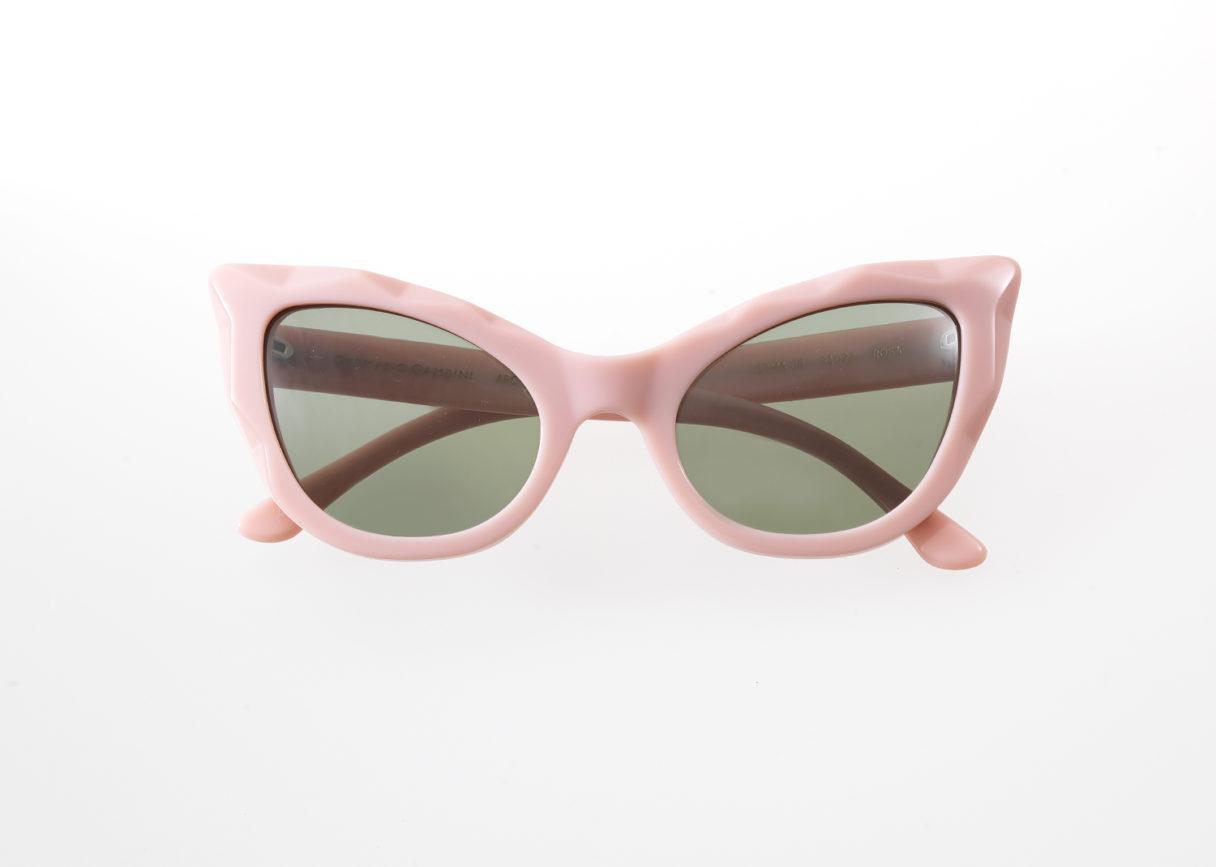 archivio-forma09-pink